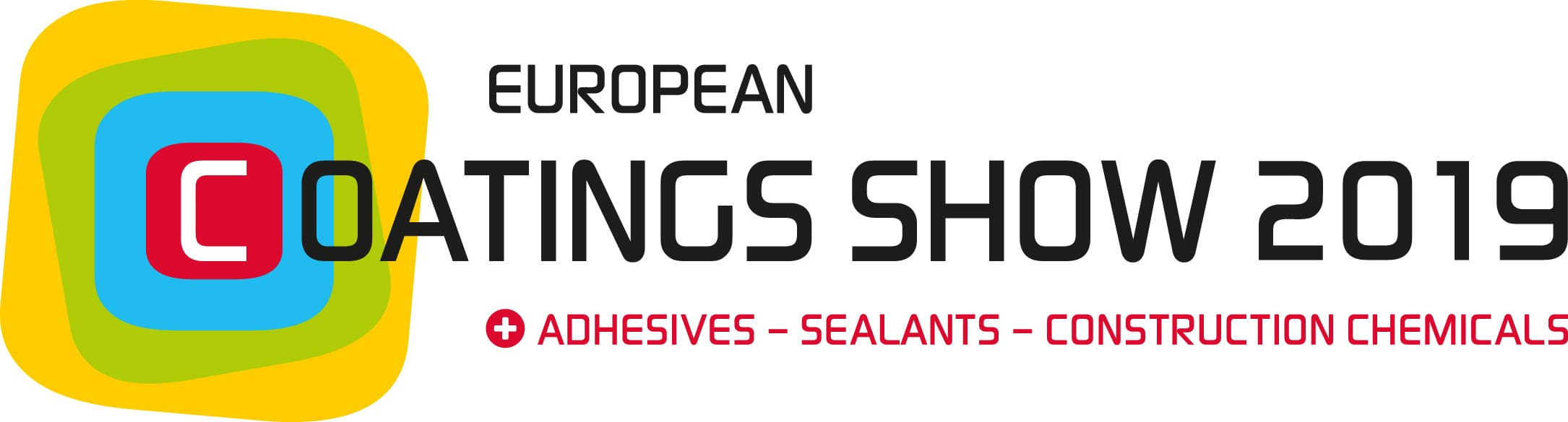 European Coatings Show 2019